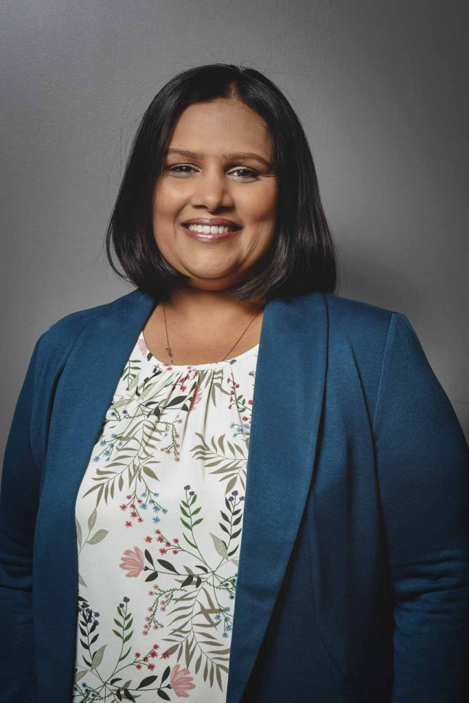 Dr. Shikha Gupta | Montgomery Dental Centre | NW Calgary | Family and General Dentist