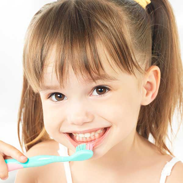 Children's Dentistry | Montgomery Dental Centre | NW Calgary | Family and General Dentist