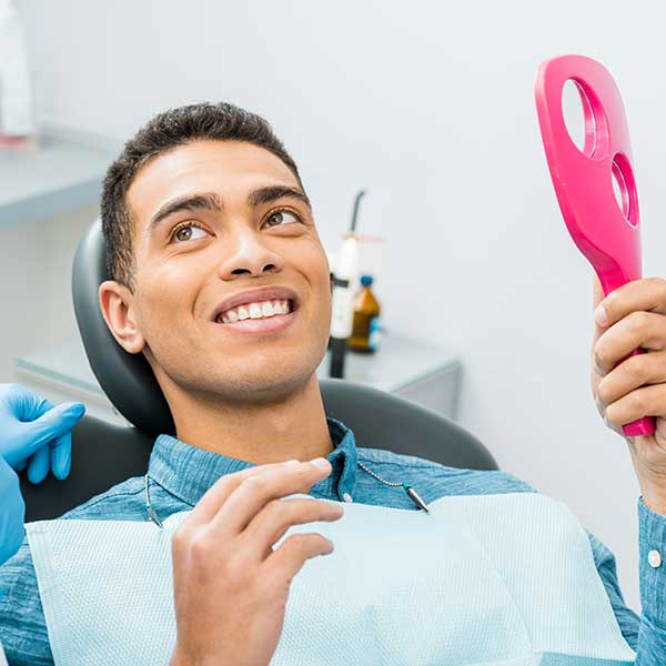 Cosmetic Dentistry | Montgomery Dental Centre | NW Calgary | Family and General Dentist