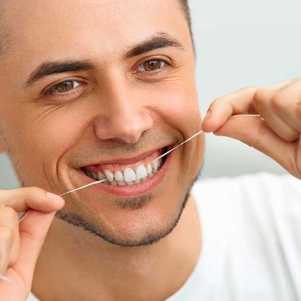 Dental Hygiene | Teeth Cleanings | Montgomery Dental Centre | NW Calgary | Family and General Dentist