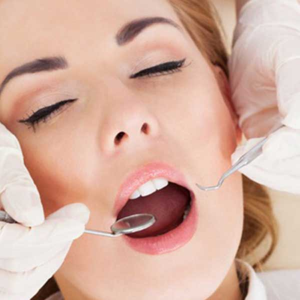 Oral Surgery | Montgomery Dental Centre | NW Calgary | Family and General Dentist
